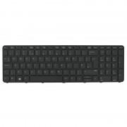 HP Laptop Toetsenbord Qwerty UK voor HP ProBook 450/455/470 (G3/G4)
