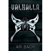 Valhalla, Paperback/Ari Bach