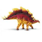 Safari, Figurina Dinozaur Stegosaurus