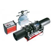 Echipament sudare cap la cap ROTHENBERGER ROWELD P 355 B ROWELD® P355 B Professional - Basic set