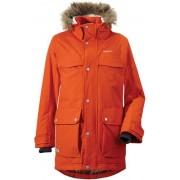 Kabát Didriksons DANE 500522-291