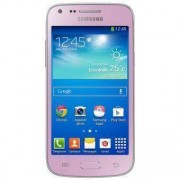 Samsung Galaxy Core Plus 4 Gb Rosa Libre