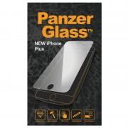 Película Protectora PanzerGlass para iPhone 6/6S/7/8 Plus
