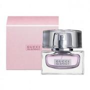 Gucci - Gucci Eau de Parfum II. edp 50ml (női parfüm)