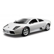 Lamborghini Murcielago - alb - 1:24