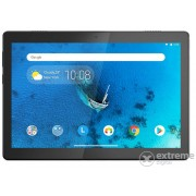 """Lenovo Tab M10 HD (TB-X505F) ZA4G0075BG 10.1"""" HD IPS 16GB Wi-fi Tablet, crna (Android 9.0)"""
