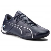 Сникърси PUMA - BMW Mms Future Cat Ultra 306242 03 Team Blue/Puma White