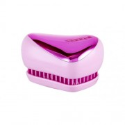 Tangle Teezer Compact Styler четка за коса 1 бр за жени Baby Doll Pink