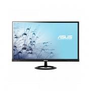 Asus monitor VX279H VX279H