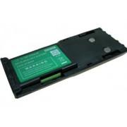 Bateria Motorola GP300 / GP600 HNN8133 HNN8308 HNN9628A HNN9628AR 1800mAh 13.0Wh NiMH 7.2V