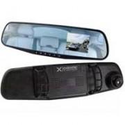Kamera za automobil Esperanza XDR103