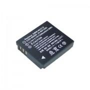 Dörr CGA-S005 Ioni di litio 1250mAh 3.7V batteria ricaricabile