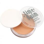 theBalm TimeBalm maquillaje cobertura media-alta tono Medium 21,3 g