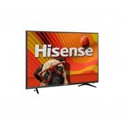 Televisor Hisense 40 Pulgadas Smart TV Full HD