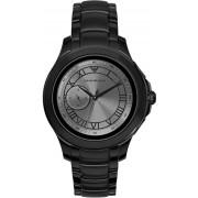 Emporio Armani Touchscreen Smartwatch ART5011