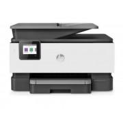 HP Officejet Pro 9010 - e-AiO Multifunktionsdrucker