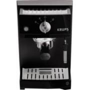 Espressor KRUPS XP5620, 1.1l, 1450W, 15 bar, negru - argintiu