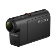 Sony Action Cam-HDR-AS50 - Action camera