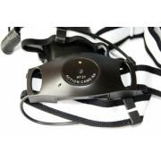 Action camera : mini camera