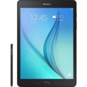 Samsung Galaxy Tab A with S Pen 16GB LTE