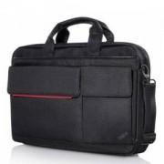 Чанта за преносим компютър - ThinkPad Professional Topload Case - 4X40E77323