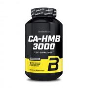 Biotech USA HMB 3000 - 200 g