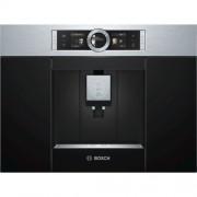 Automat de cafea espresso incorporabil Bosch CTL636ES1 TRANSPORT GRATUIT