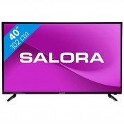 Salora 40LED1600