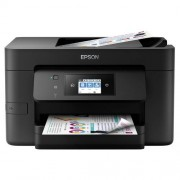 Epson Tintenstrahldrucker WorkForce Pro Wf-4720Dwf