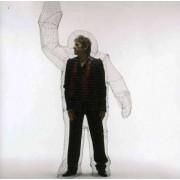 Hubert Flix Thifaine - Scandale Mlancolique (0828767186726) (1 CD)