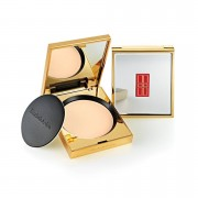 Elizabeth Arden Polvos compactos Flawless Finish Ultra Smooth 8,5 g - Light