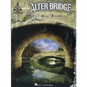 Hal Leonard Alter Bridge: One Day Remains