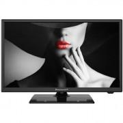 Televizor LED Horizon 43HL4300F, 109 cm, Full HD, CI+, HDMI, USB, Negru