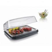 Vacu Vin hűtőtálcás tárolódoboz - 8960450