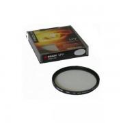 Filtru Braun Proline UV 62 mm