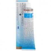 Wella Professionals Koleston Perfect Innosense Pure Naturals боя за коса цвят 5/0 60 мл.