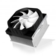 ARCTIC Alpine 11 Plus - Optimised Intel CPU Cooler