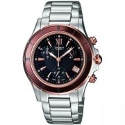 Дамски часовник CASIO SHEEN SHE-5516SG-5AEF
