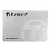 Transcend ssD360 (TS128GssD360S) - 2.5 Zoll SATA3 - 128GB