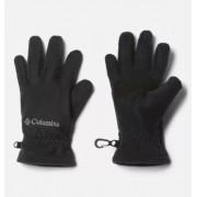 Columbia Gants Thermarator - Junior Noir L