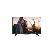 "Televisor LED TV 32"" Hitachi Cdh-le32fd18"