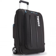 Thule Crossover Carry-on 38L
