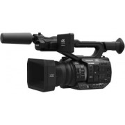 AG-UX90 4K / HD Professional Camcorder