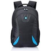 Hp Premium Laptop Backpack Bag