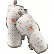 Dainese Action Elbow Guard - Protettori per gomiti