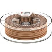 1,75 mm - EasyWood™ Cedar - plastodrevo Céder - tlačové struny FormFutura - 0,5kg