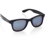 Vans Wayfarer Sunglasses(Blue)