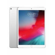 Apple Tablet Apple iPad Mini (2019) 64GB Wifi - Silver