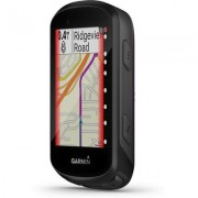 Garmin Edge 530 Performance GPS Cycling Computer