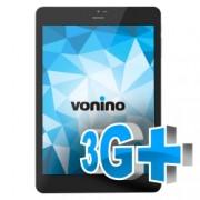 """Vonino Sirius QS 3G 7.9"""" - RS125007961-3"""